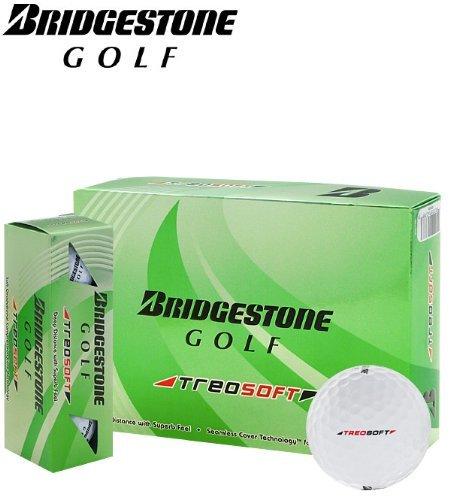 bridgestone-treosoft-3-balle-de-golf