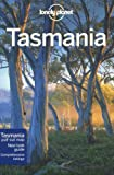 Tasmania: Regional Guide (Country Regional Guides)