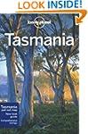 Lonely Planet Tasmania 6th Ed.: 6th E...