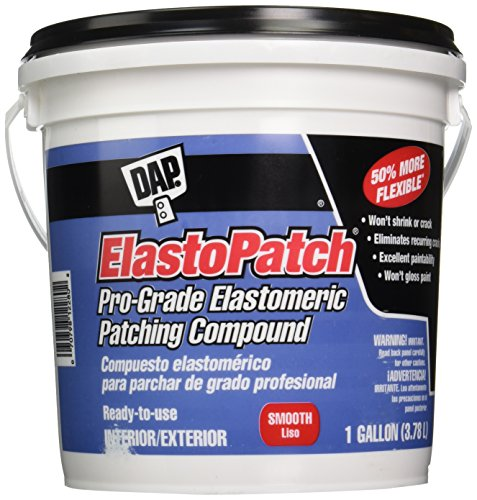 dap-12280-elastomeric-patch-smooth-gallon