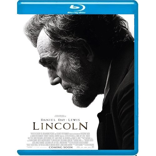[TB] Lincoln [Blu-Ray 1080p] [VOSTFR]