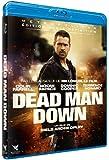 Dead man down [Blu-ray]