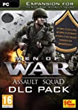Men of War: Assault Squad DLC Pack [Download]