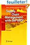 Supply Chain Management With SAP APO:...