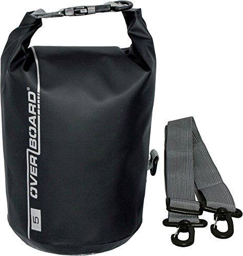 overboard-waterproof-dry-tube-bag-5-litres-black