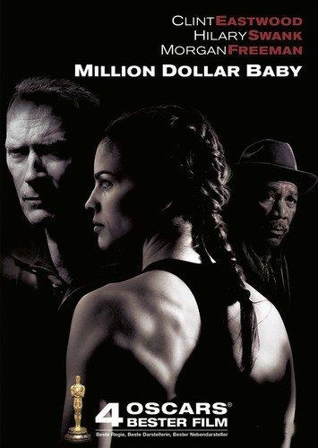 Million Dollar Baby hier kaufen