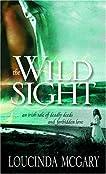 The Wild Sight