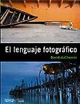 El lenguaje fotogr�fico (Photoclub)