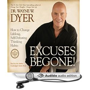 wayne dyer books free pdf download