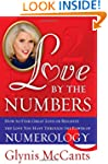 Love by the Numbers: How to Find Grea...