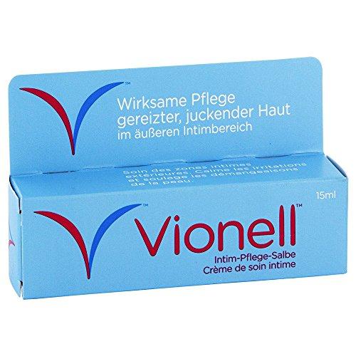 vionell-intim-pflege-salbe-15-ml
