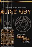 echange, troc Alice guy 8 films