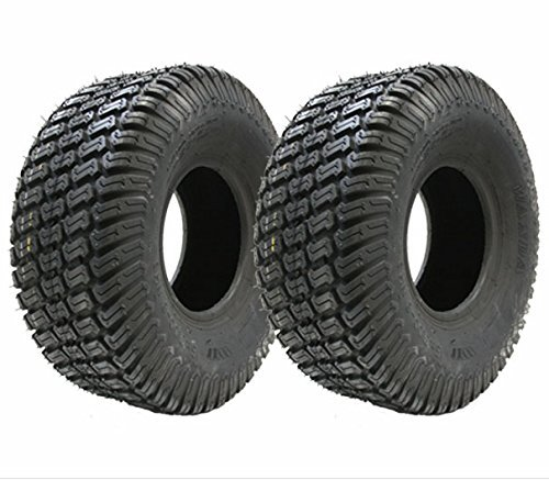 set-of-two-13x500-6-4ply-turf-grass-lawn-mower-tyre-13-500-6-tire-ride-on-lawnmower