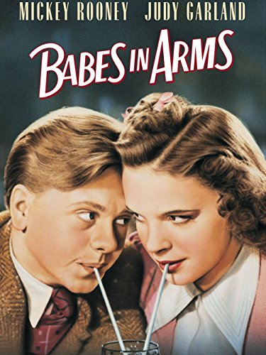 babes-in-arms