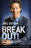 Break Out!: 5 Keys to Go Beyond Your