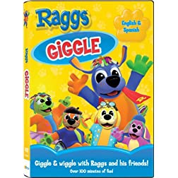 Raggs: Giggle
