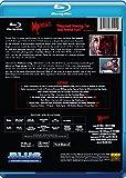 Image de Maniac [Blu-ray] [Import anglais]
