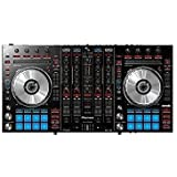 Pioneer DDJ Series DDJ-SX Digital Performance DJ Controller