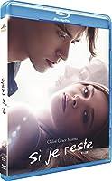 Si je reste [Blu-ray]