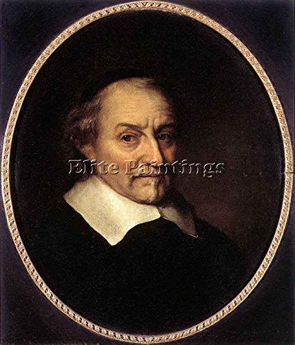 koninck-philips-joost-van-den-vondel-artiste-tableau-huile-sur-toile-peinture-120x100cm-haute-qualit