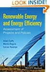 Renewable Energy and Energy Efficienc...