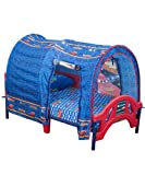 Disney Cars Toddler Tent Bed