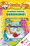 Sch�ne Ferien, Geronimo!