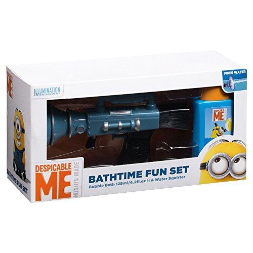 despicable-me-bath-fun-set-water-squirter-125ml-bubble-bath