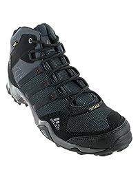 Adidas Men's AX2 Mid GTX