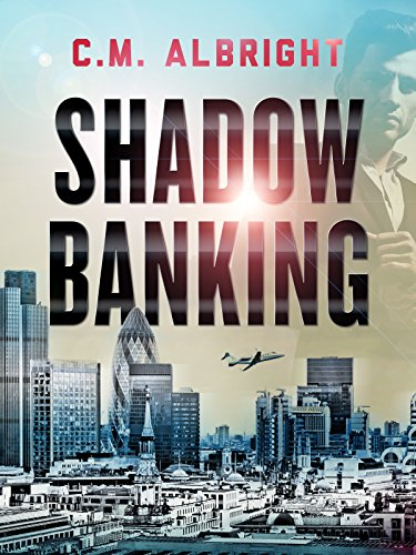 shadow banking China will rein in its shadow banking system by requiring banks to provide greater disclosure about their off-balance sheet activities, according to people briefed on the new rules.