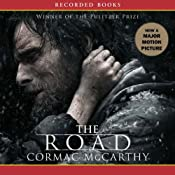 The Road | [Cormac McCarthy]