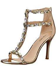 美国亚马逊精选女鞋额外8折 需用码SHOES20OFF