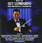 The Best of Guy Lombardo
