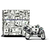 by 247Skins  Platform:   PlayStation (1)  Buy new:  $20.00  $14.99