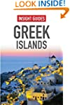 Greek Islands (Insight Guides)