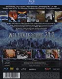Image de Weltuntergang 2012 (Blu-ray) [Metallbox] [Import allemand]