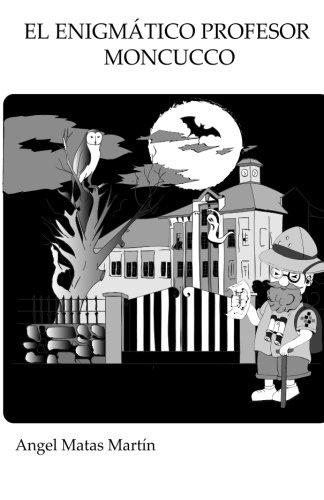 El enigmático Profesor Moncucco: Un juego de turismo rural terriblemente divertido para todas las edades