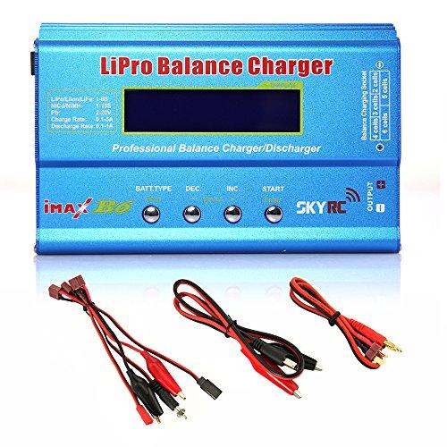 skyrc-imax-b6-oem-balance-charger-for-lipo-1s-6s-li-ion115cell-nimh-akku-50w-balancer-charger-power-