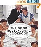 The Good Housekeeping Cookbook Sunday...