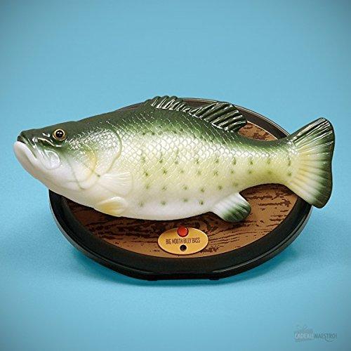 peces-que-canta-billy-bass-regalo-maestro