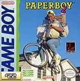 GameBoy - Paperboy 2 (Modul mit Anl.) (gebraucht)