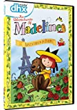 The New Adventures of Madeline - Adventures in Paris
