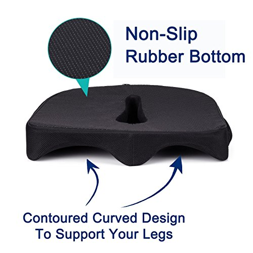 Chair Cushions For Hip Pain picture on Chair Cushions For Hip Painproduct_detail.php?id=SKUB017BFXDBY with Chair Cushions For Hip Pain, sofa 4c8cd7647a4615115c596b72e11fd8a5