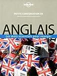 Petite conversation Anglais - 6ed