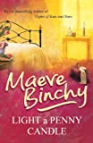 Maeve Binchy Light A Penny Candle