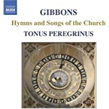 Gibbons : Hymnes and Songs of the Church