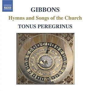 Hymnen und Kirchenlieder
