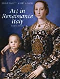 Art in Renaissance Italy (4th Edition)