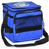 Pro-Ice Cooler Bag