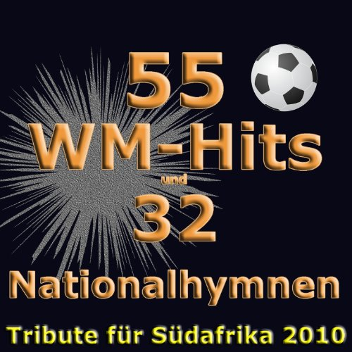 wavinflag-official-song-south-africa-2010-tribute